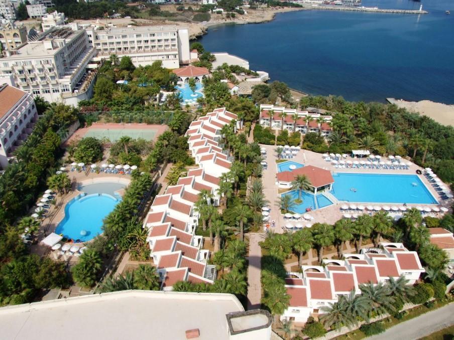 oscar-resort-009