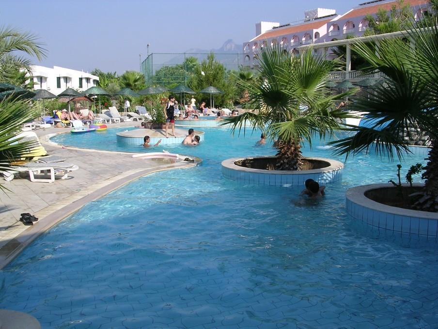 oscar-resort-011