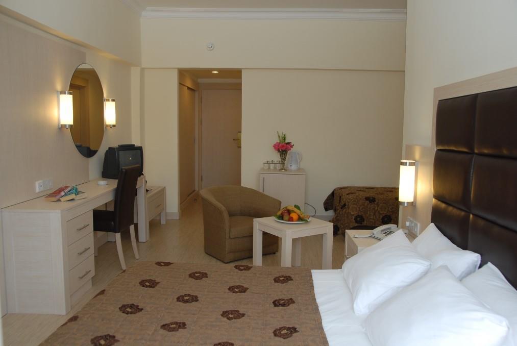 oscar-resort-012