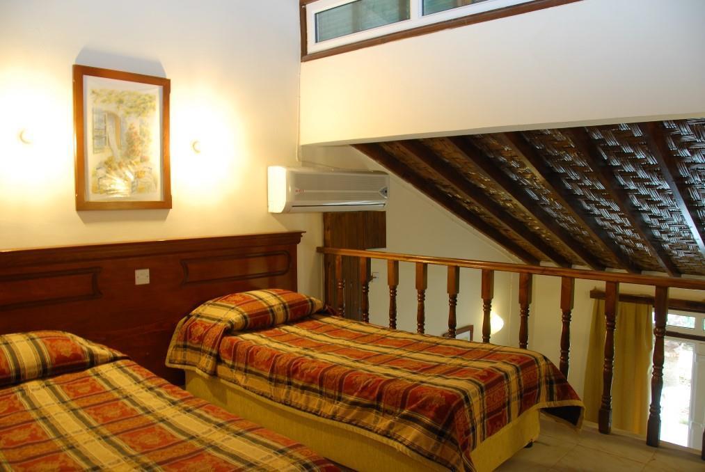 oscar-resort-013