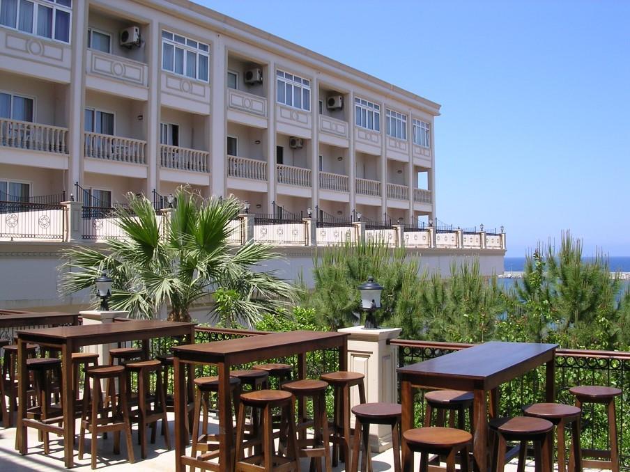 oscar-resort-014