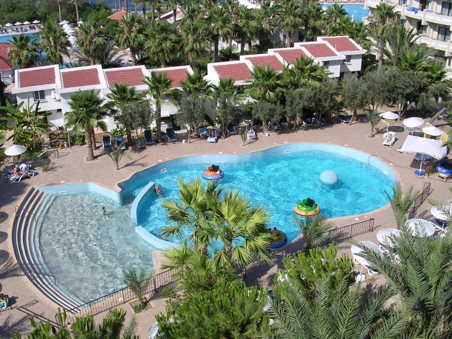 oscar-resort-025