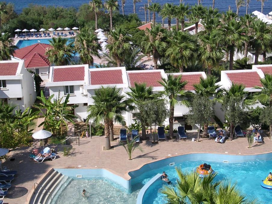 oscar-resort-027