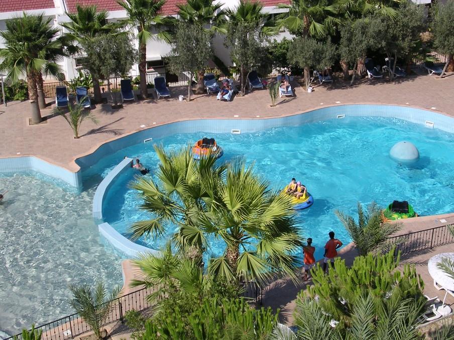 oscar-resort-028