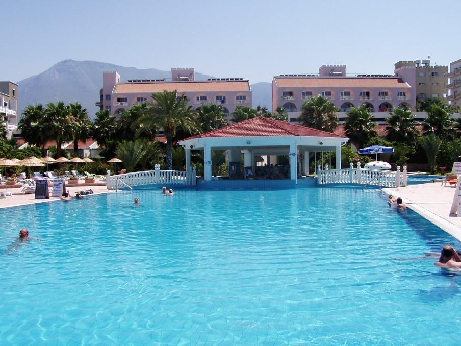 oscar-resort-034