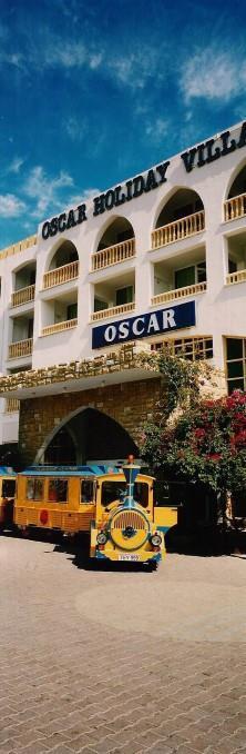 oscar-resort-035
