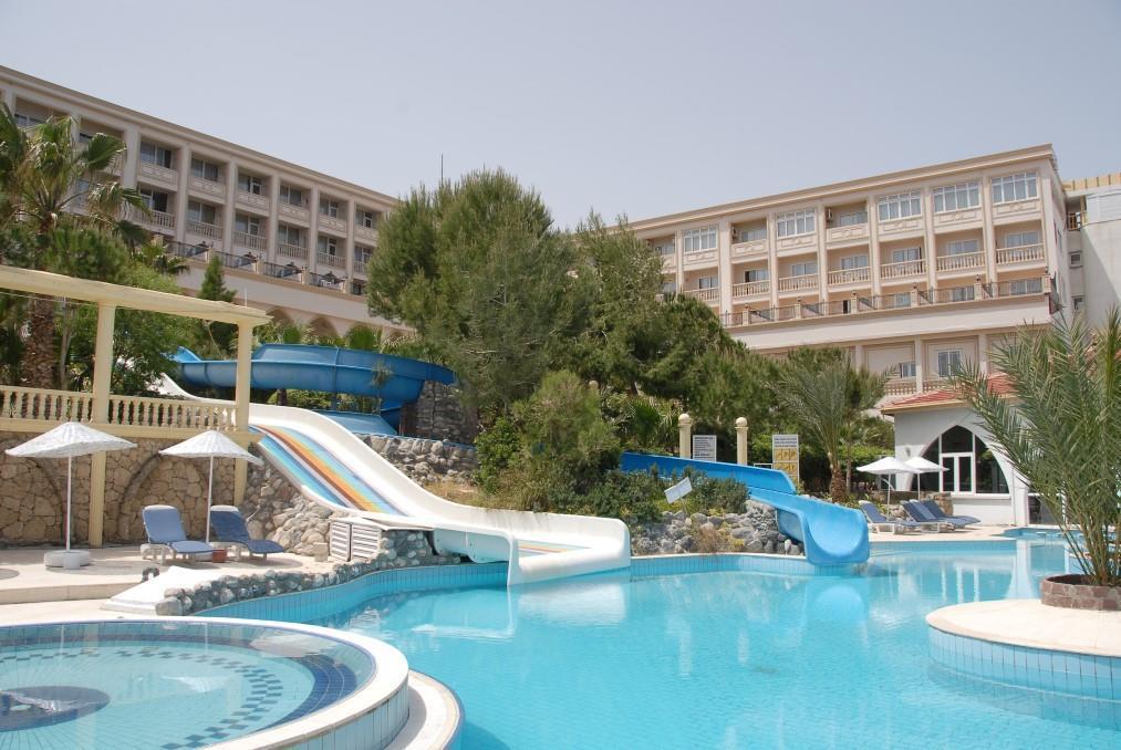 oscar-resort-036