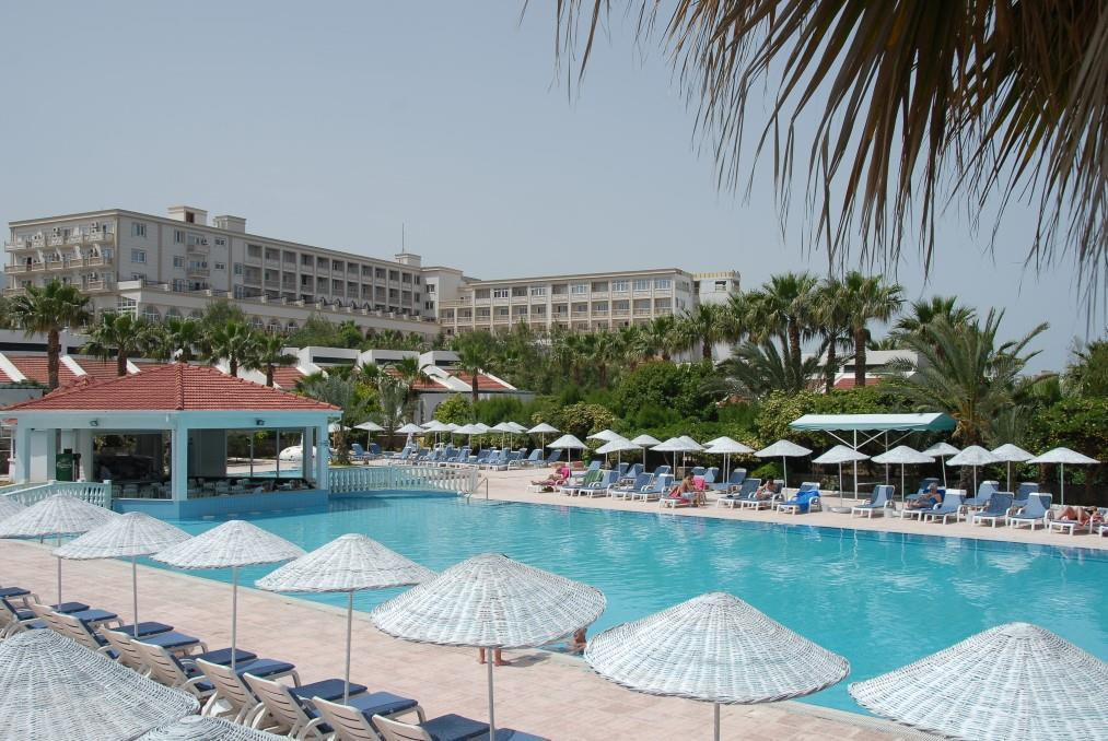 oscar-resort-037