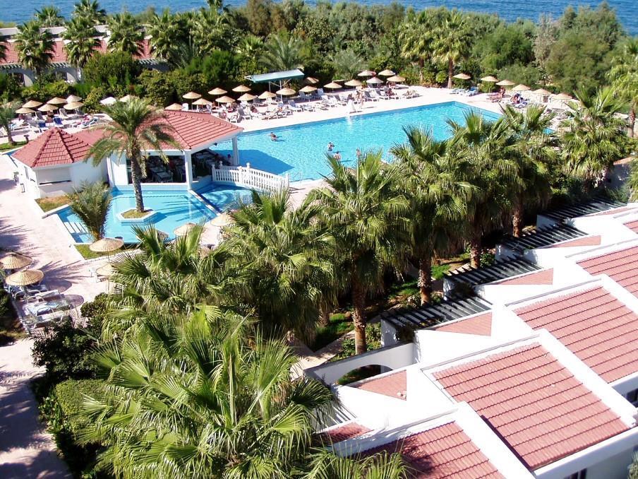 oscar-resort-041