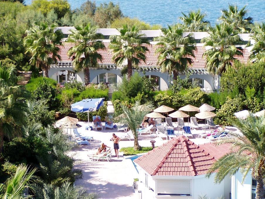 oscar-resort-045