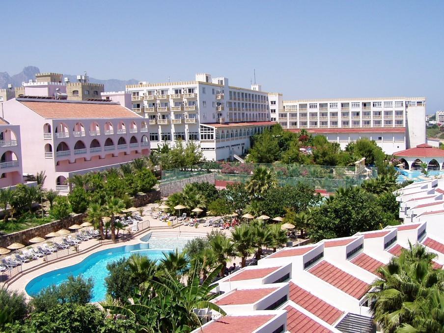 oscar-resort-046