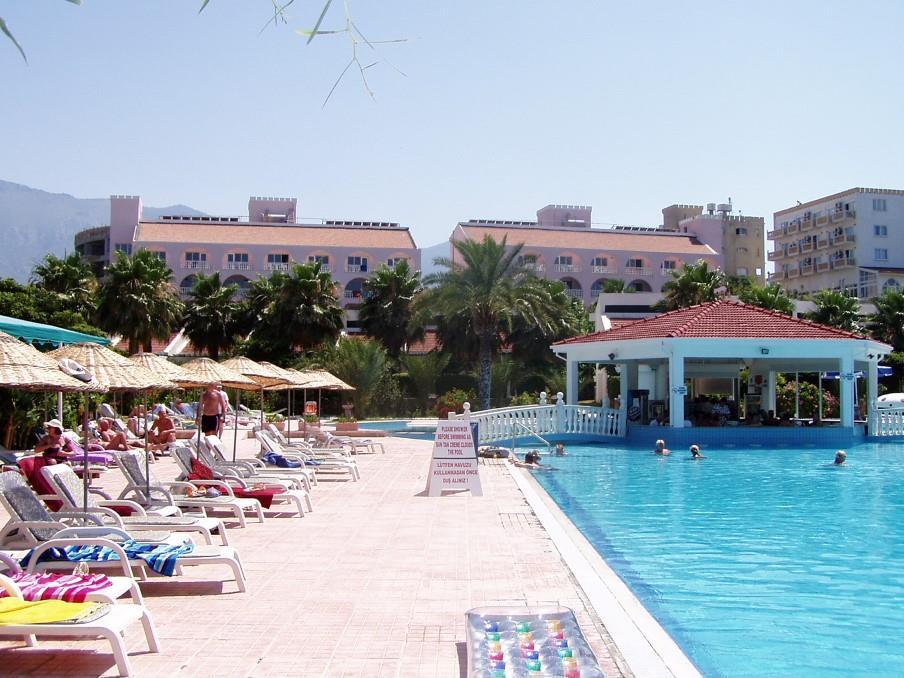 oscar-resort-050