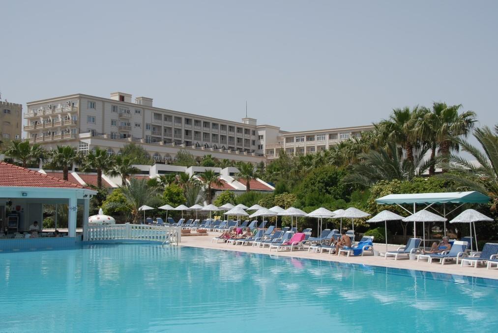 oscar-resort-059