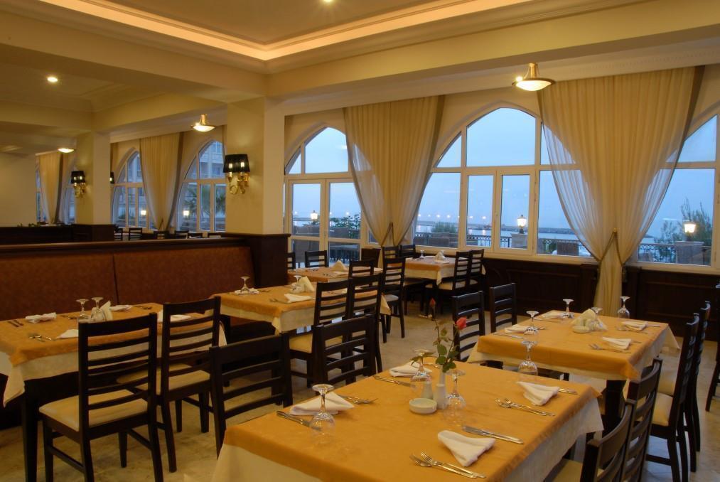 oscar-resort-063