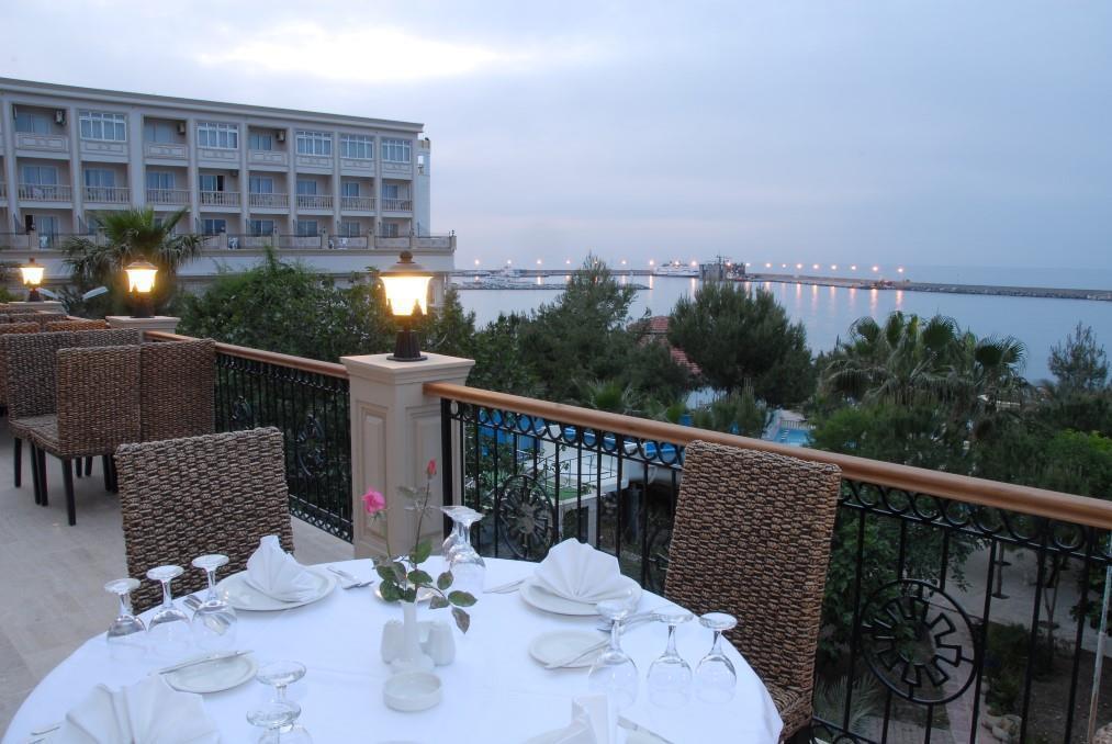 oscar-resort-068