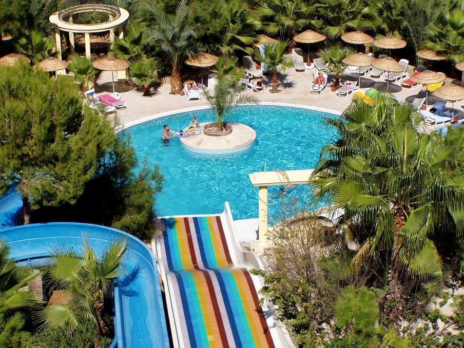 oscar-resort-070