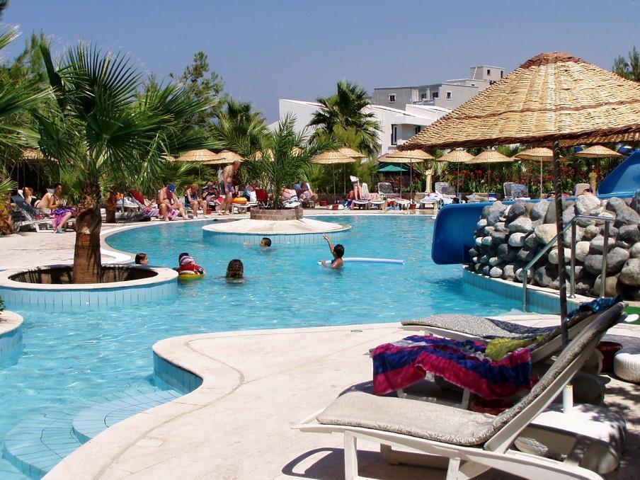 oscar-resort-072