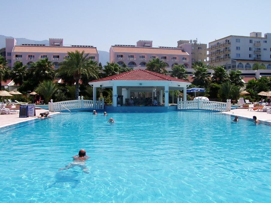 oscar-resort-075
