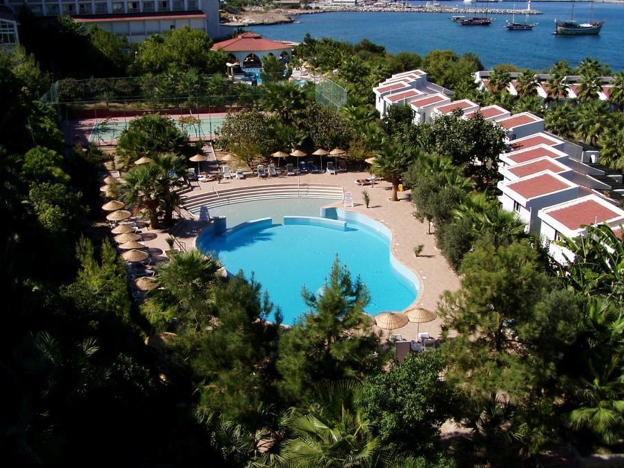oscar-resort-078