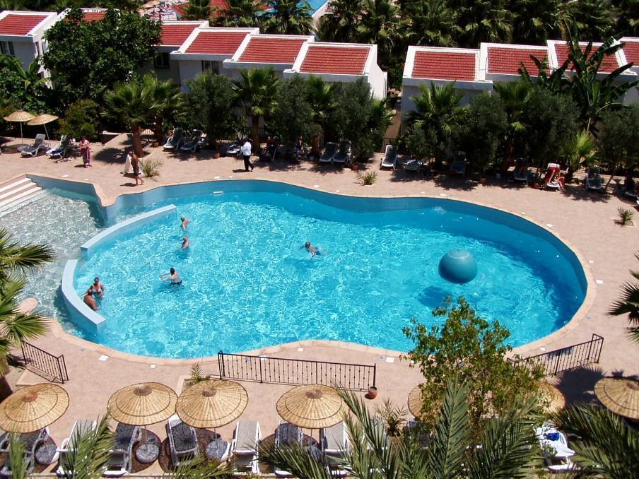 oscar-resort-079