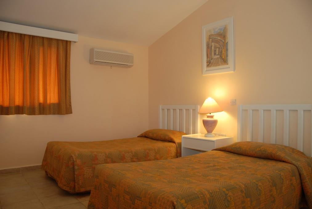 oscar-resort-082