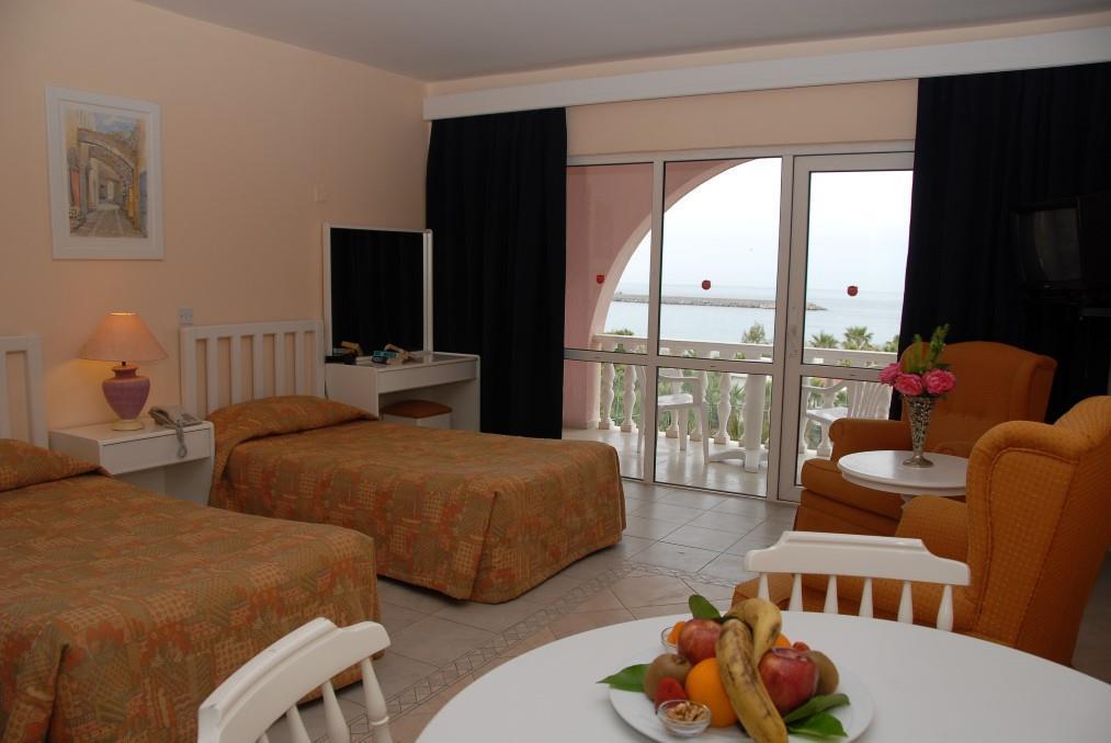 oscar-resort-086
