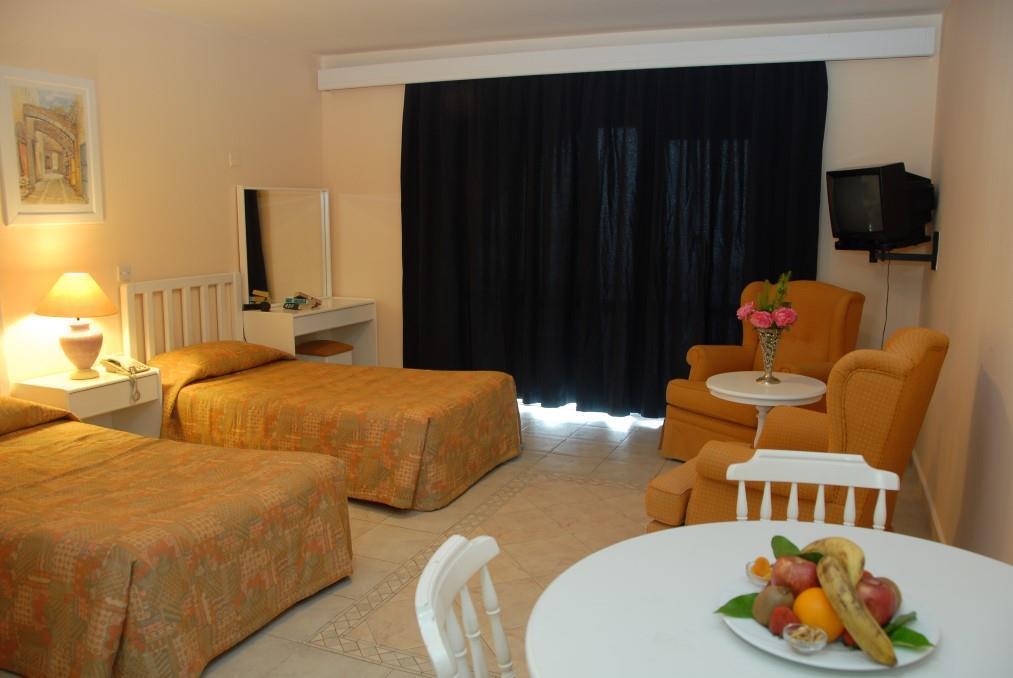 oscar-resort-087