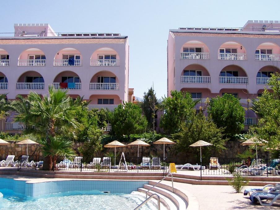 oscar-resort-091