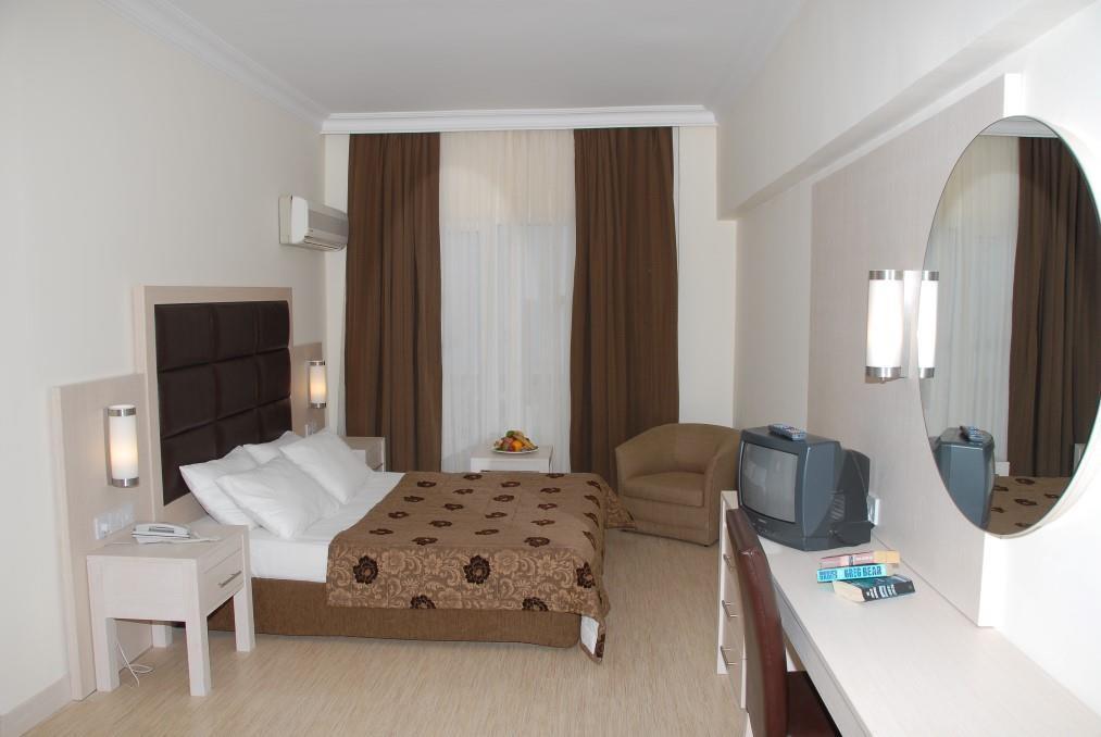 oscar-resort-097