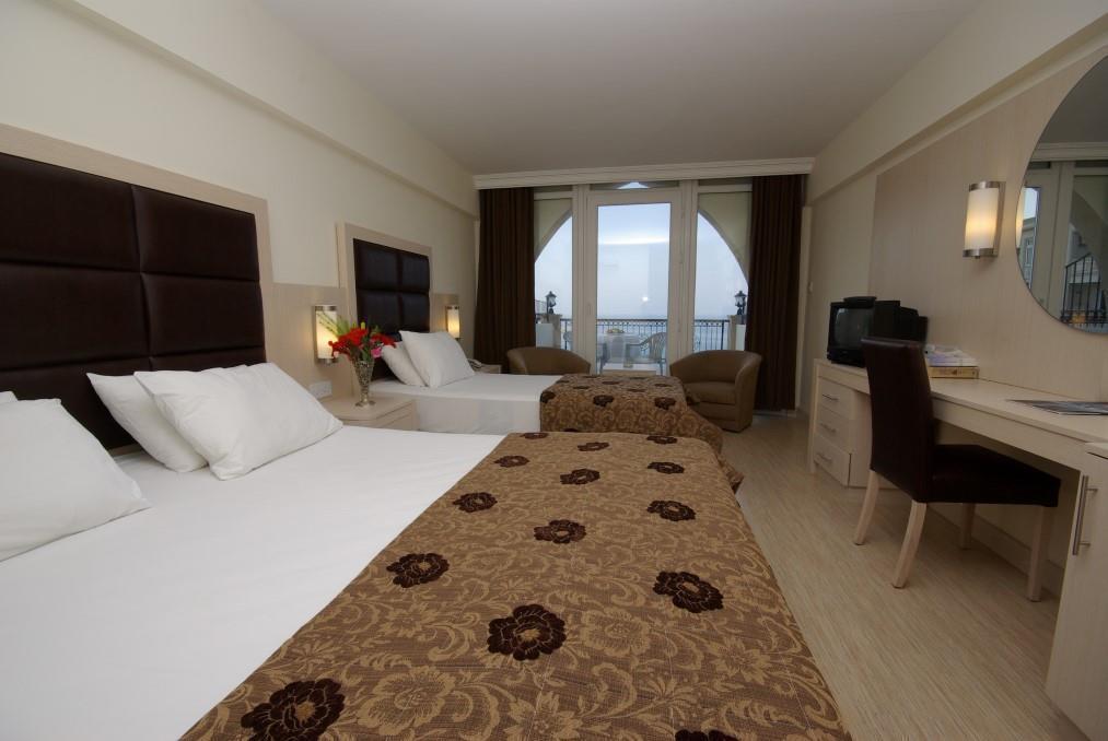 oscar-resort-106