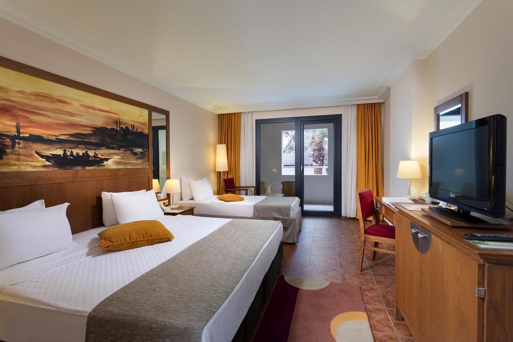 otium-hotel-life-genel-0011