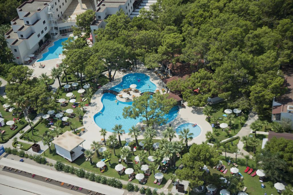 otium-hotel-life-genel-0019