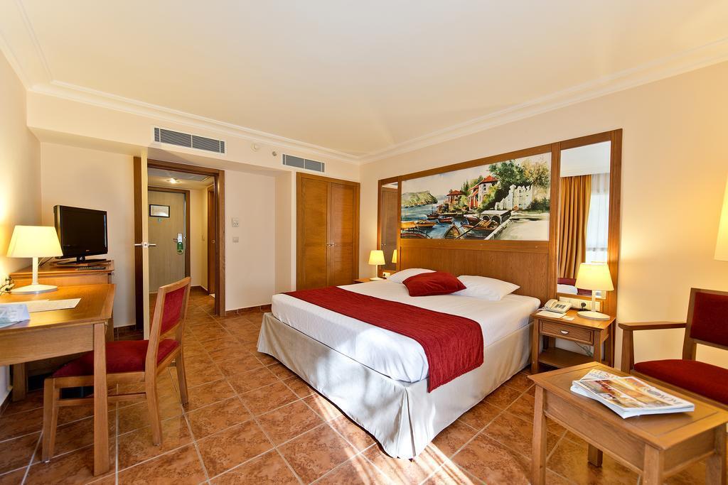 otium-hotel-life-genel-002