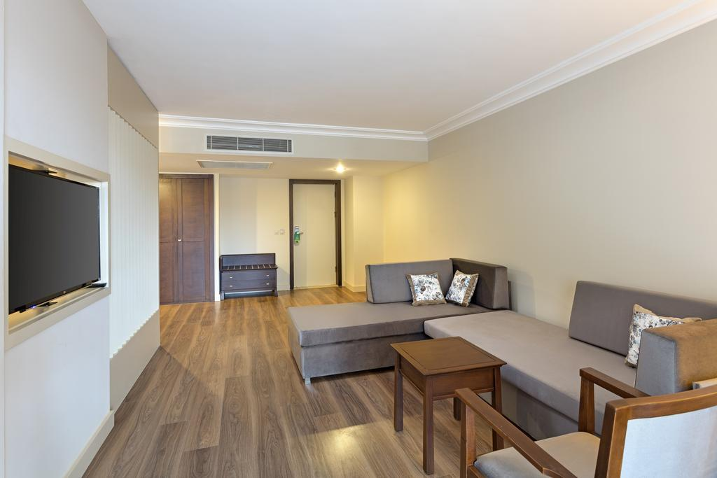 otium-hotel-life-genel-003