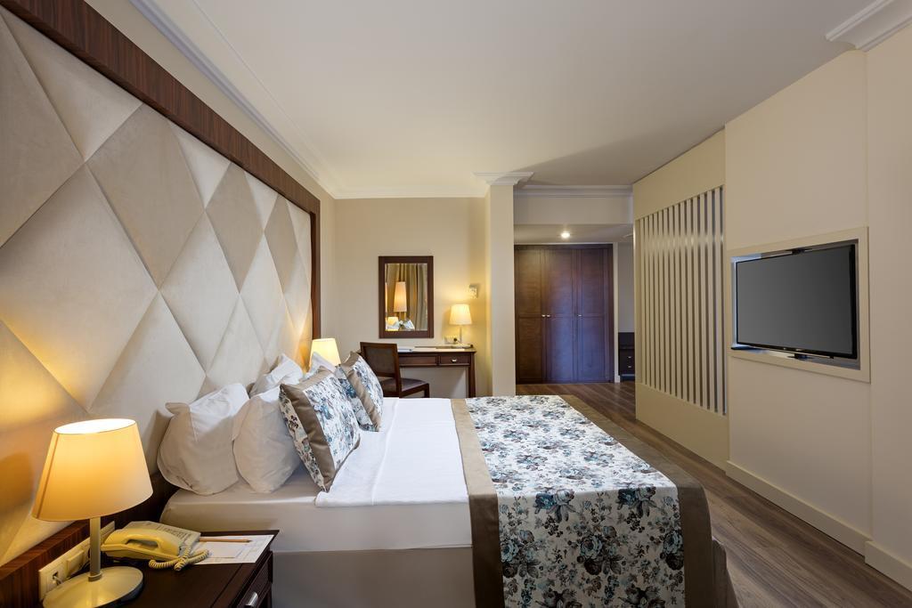 otium-hotel-life-genel-004