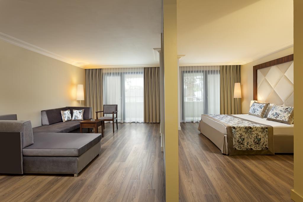 otium-hotel-life-genel-006