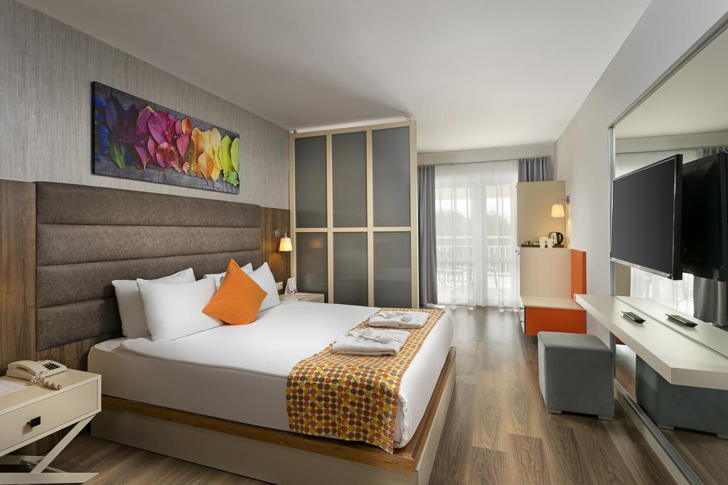 otium-hotel-seven-seas-genel-002