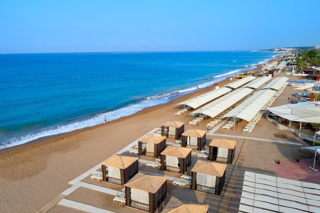 otium-hotel-seven-seas-genel-0023