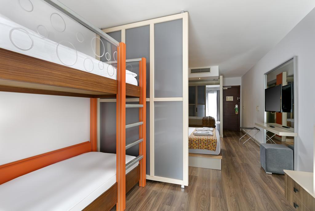 otium-hotel-seven-seas-genel-003
