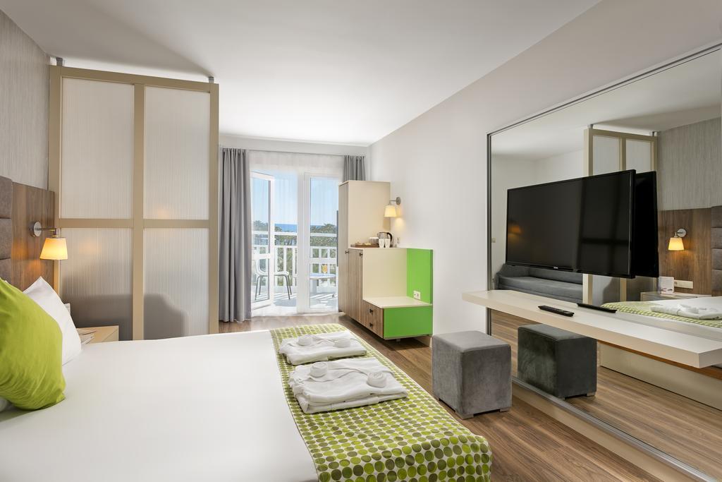 otium-hotel-seven-seas-genel-004