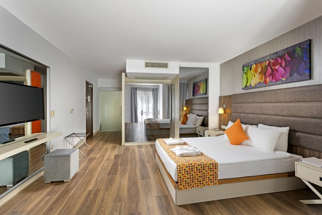 otium-hotel-seven-seas-genel-006