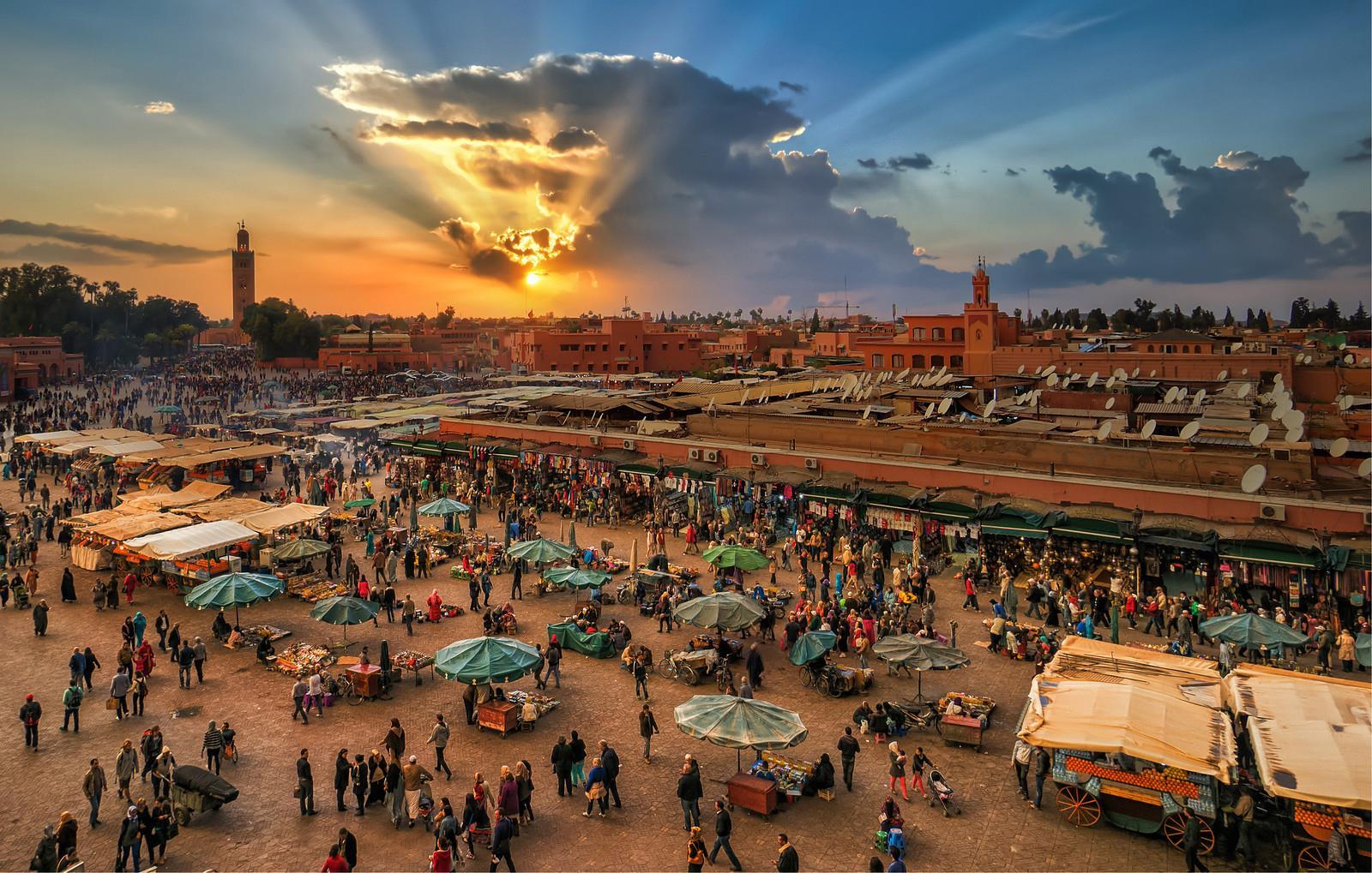 otkrijte-maroko-marakesh-i-agadir-genel-001