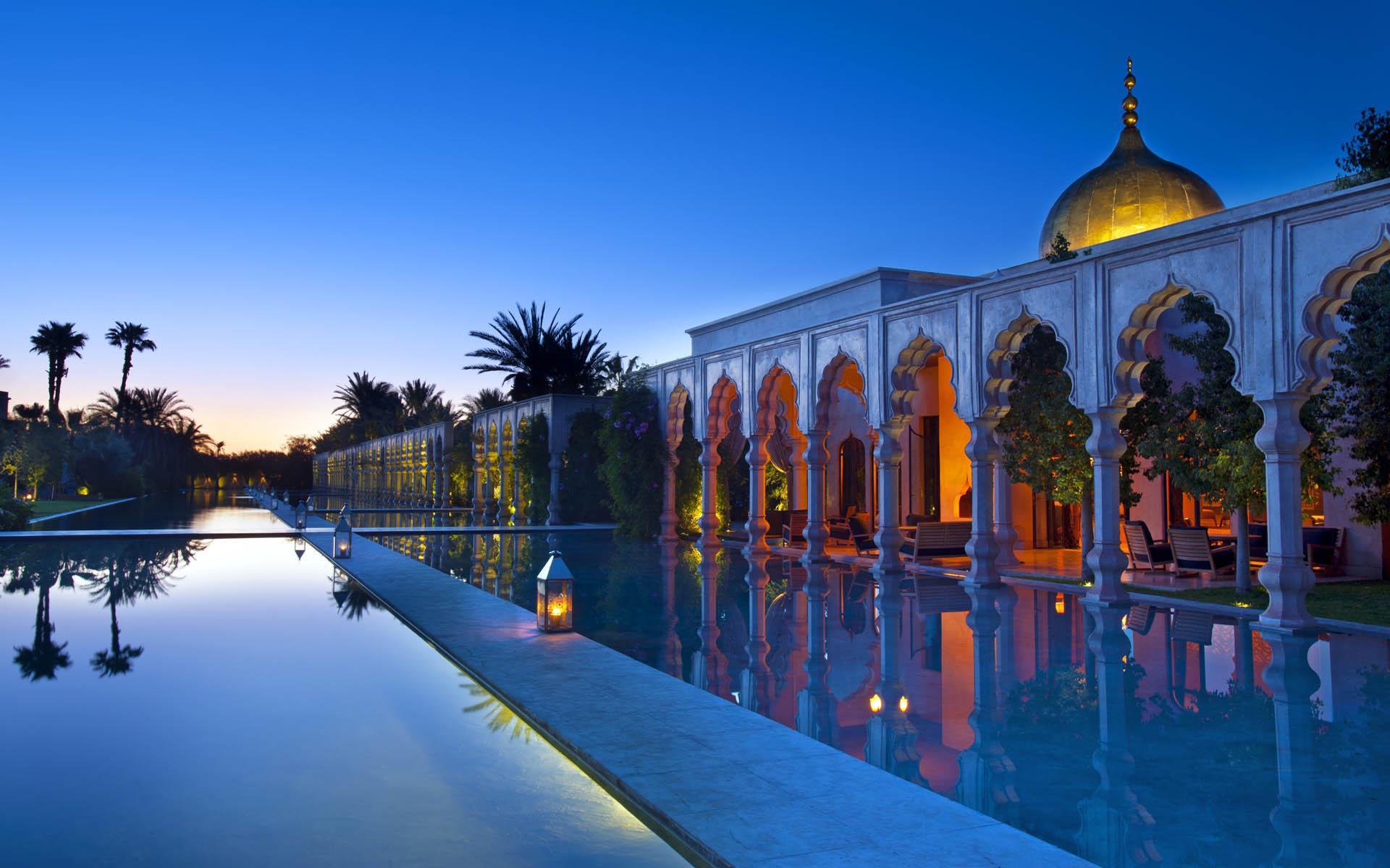 otkrijte-maroko-marakesh-i-agadir-genel-008