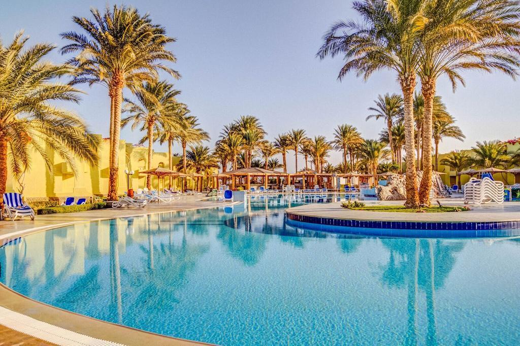 palm-beach-resort-genel-001
