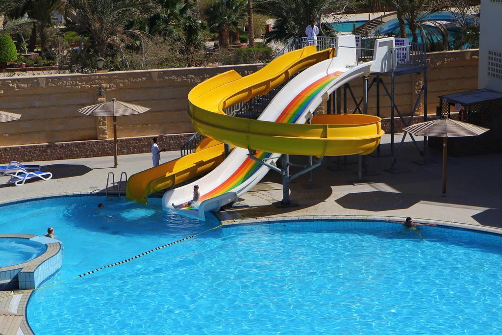 palm-beach-resort-genel-0016