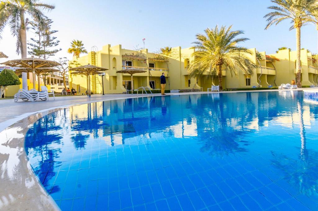 palm-beach-resort-genel-0017