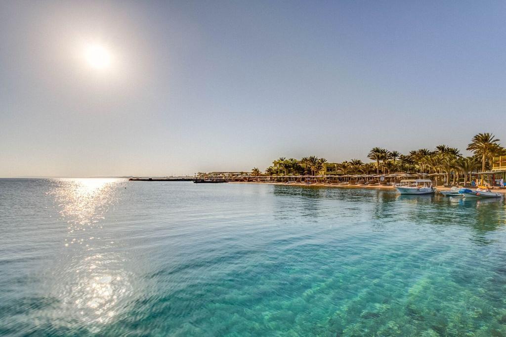 palm-beach-resort-genel-0021