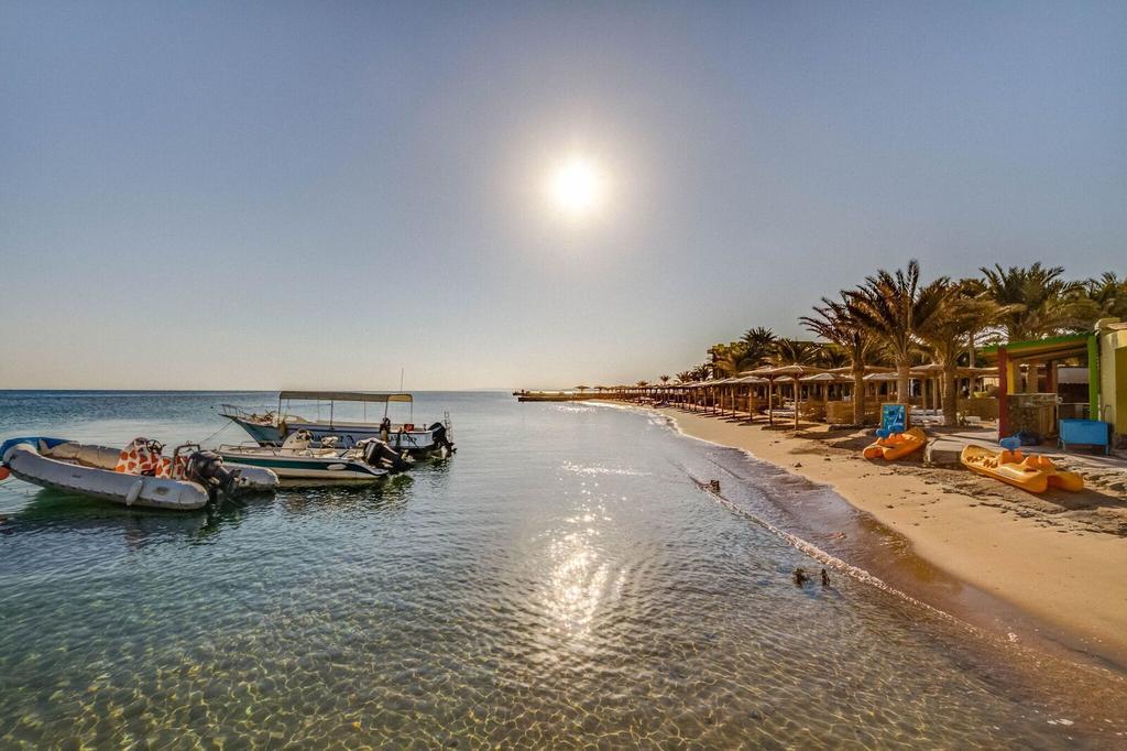 palm-beach-resort-genel-0024
