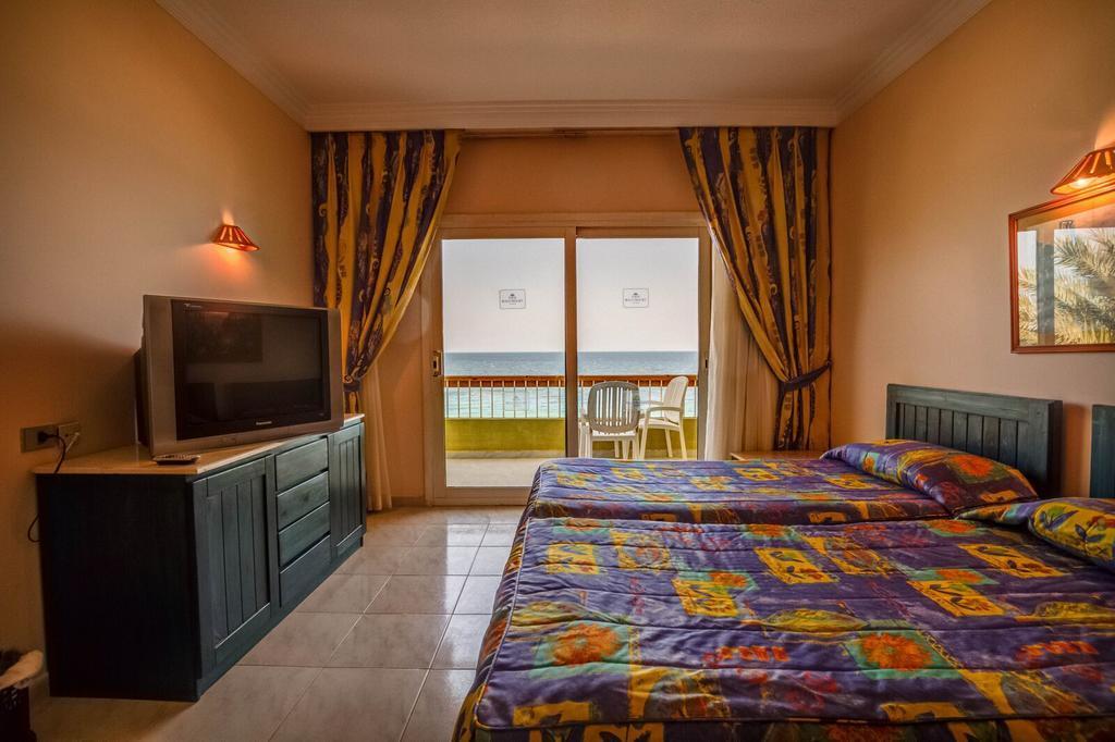 palm-beach-resort-genel-005