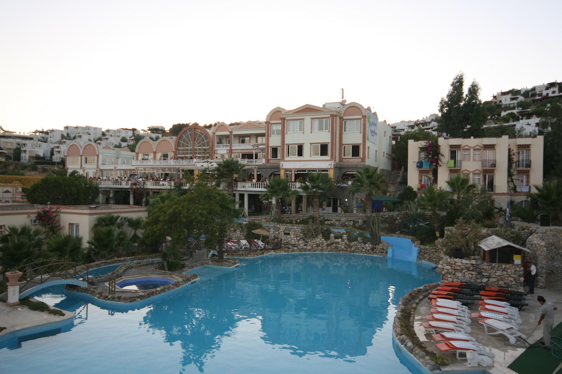 palm-garden-hotel-genel-001